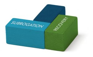 blocks-subrogation-www