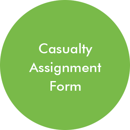 Casualty-Assignment-Form